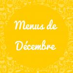 couv-menu-decembre