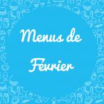couv-menu-fevrier