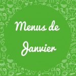 couv-menu-janvier